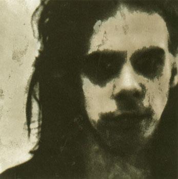 Nick Cave - Muriel Delepont