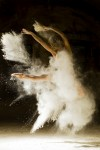 Danse - Ludovic Florent