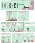 Paradigme - Dilbert
