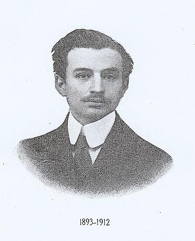 Pierre Lebasteur