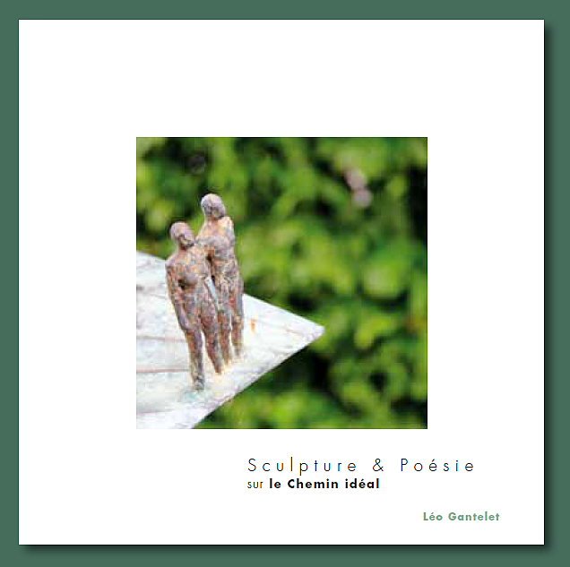 sculpture-et-poesie-sur-le-chemin-ideal-seynod.png
