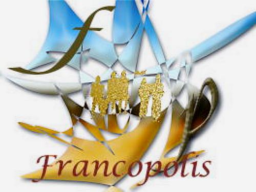patois svavoyards - Francopolis