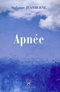 À marée basse - Apnee Solange Jeanberné
