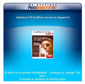 cd-souffleurs-de-vers