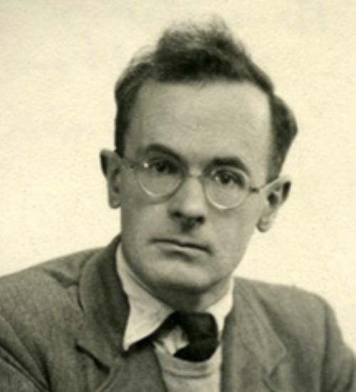 Henri Thomas