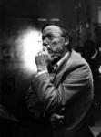 Jean-Marie Barnaud
