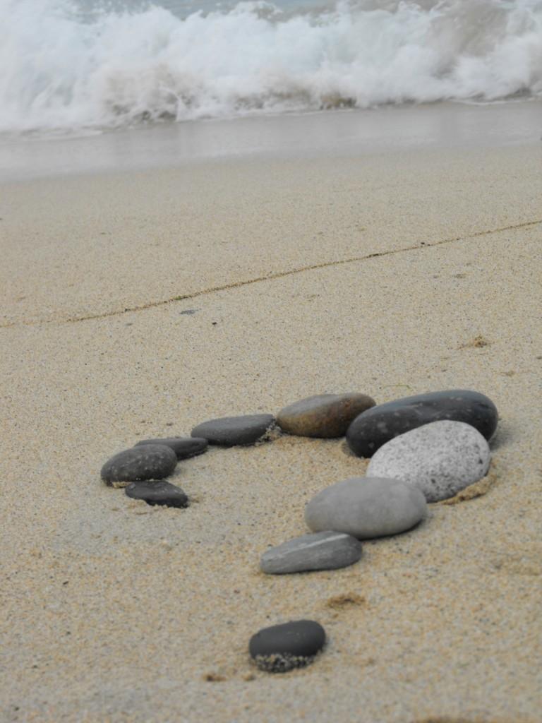 marées assassines - Photo par Guillaume Riou