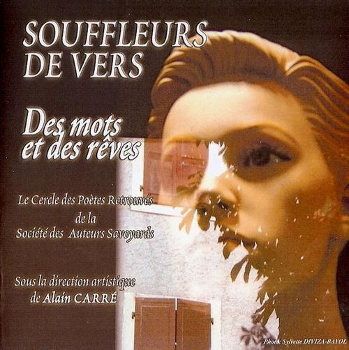 souffleurs-de-vers-poesie