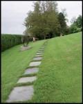 Le chemin ideal - Léo Gantelet