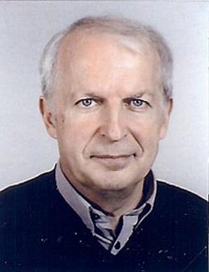 Michel-Dunand