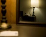 chambre de motel - Life story