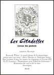 Les Citadelles - Revue de poésie