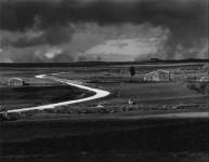 paysage - Giuseppe Leone