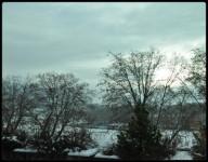 Annnecy - 21 décembre 2011