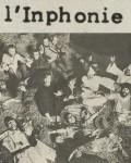 L'infonie - Raoul Duguay