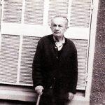 Paul Valet