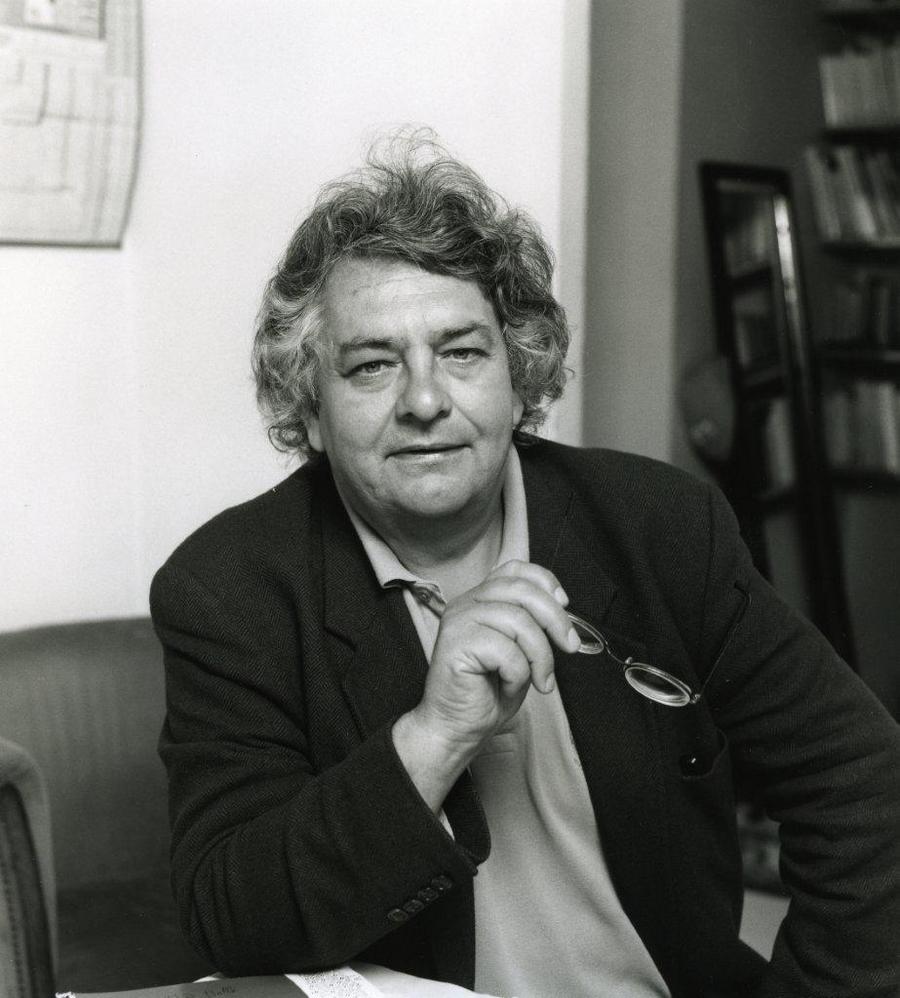 Jean-Paul Dollé