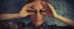 Familiar - Agnes Obel