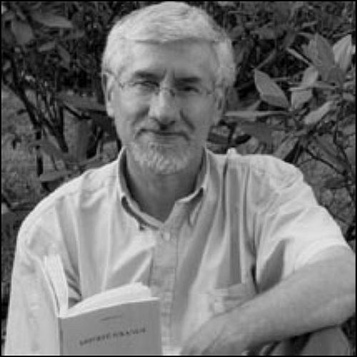 Serge Maisonnier