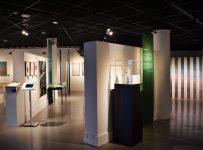Yves Mairot - Expo livres d'artistes