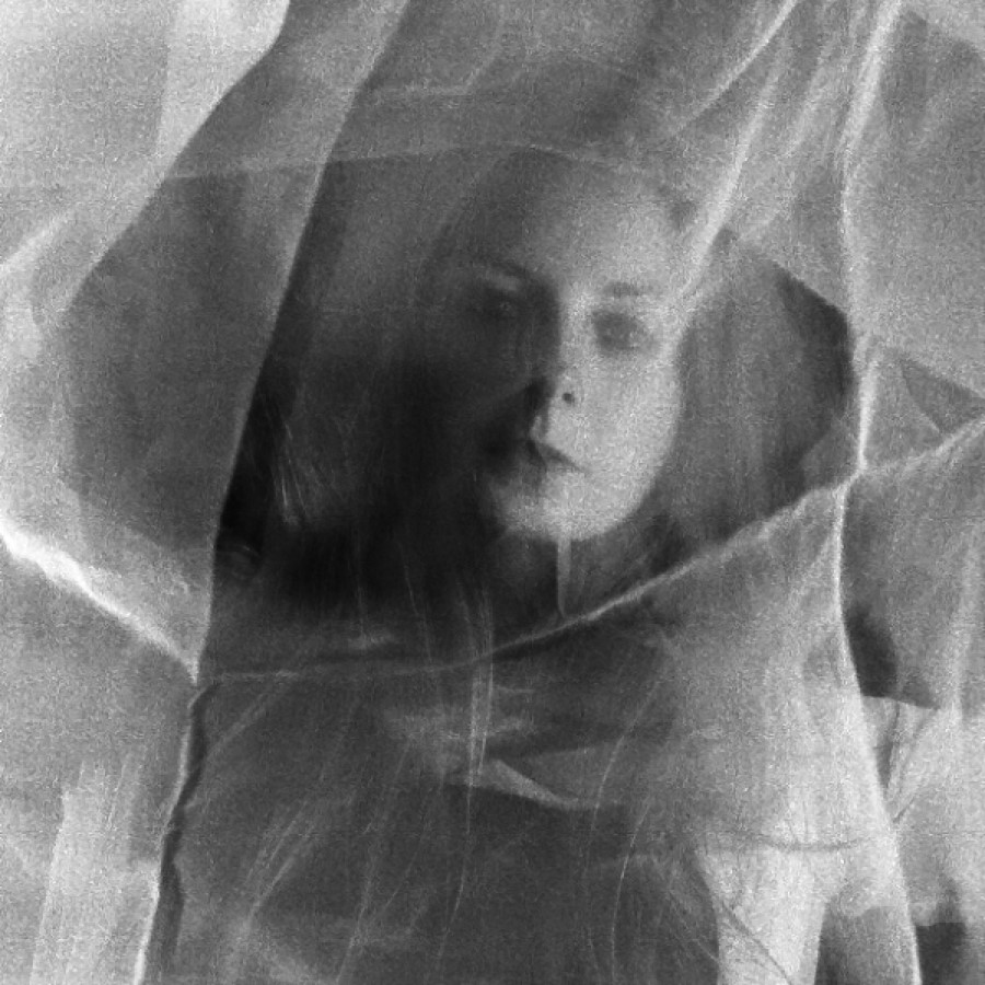 Sentinelle - Photo de Jean-François Vigne