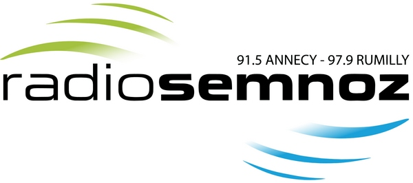 Guillaume Riou sur Radio Semnoz